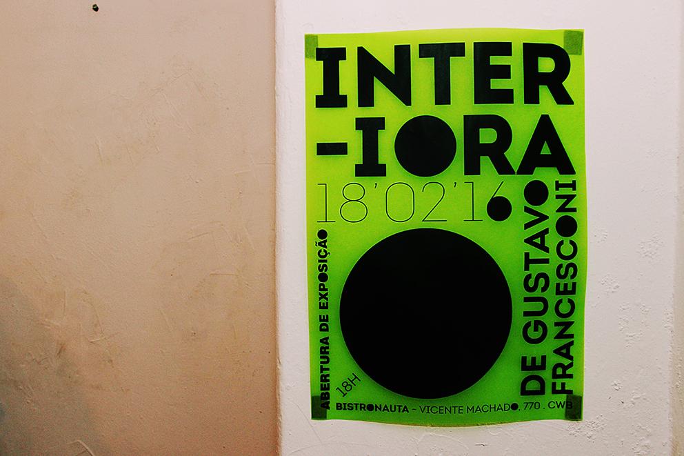 inter-iora-(1).jpg