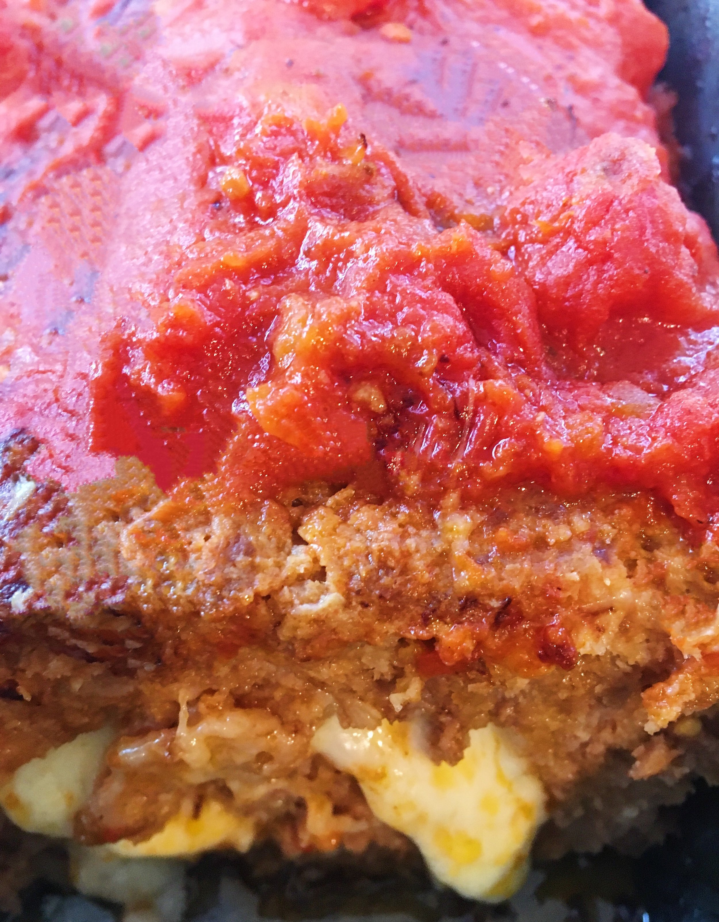 meatloaf recipe fashionablefoodieny