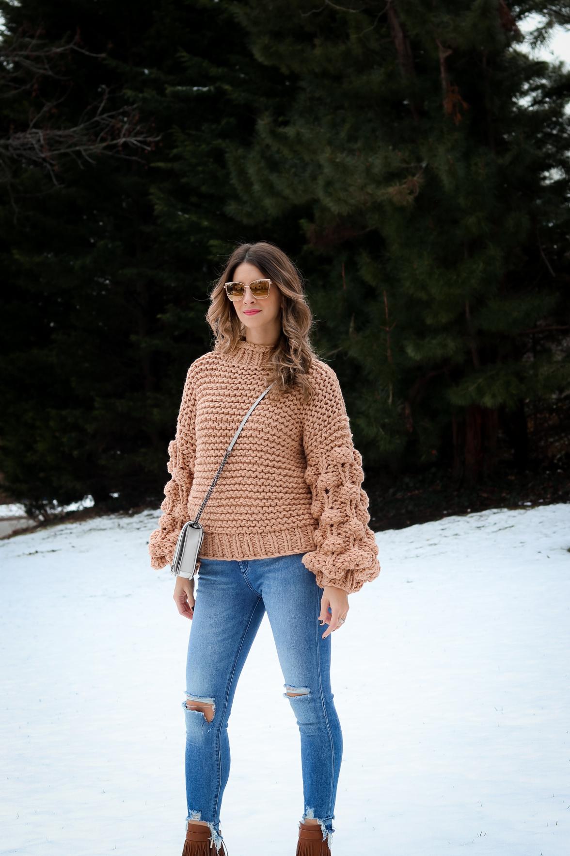 beige sweater 4.jpg