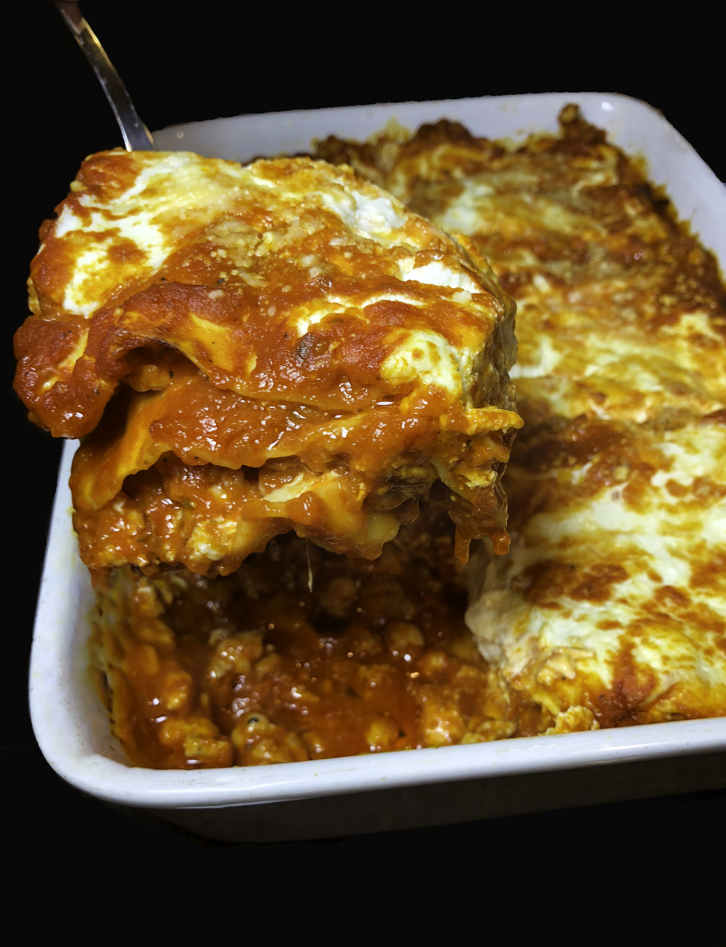 lasagna2-2-Edit.jpg