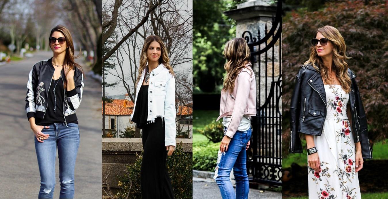 spring jackets.jpg