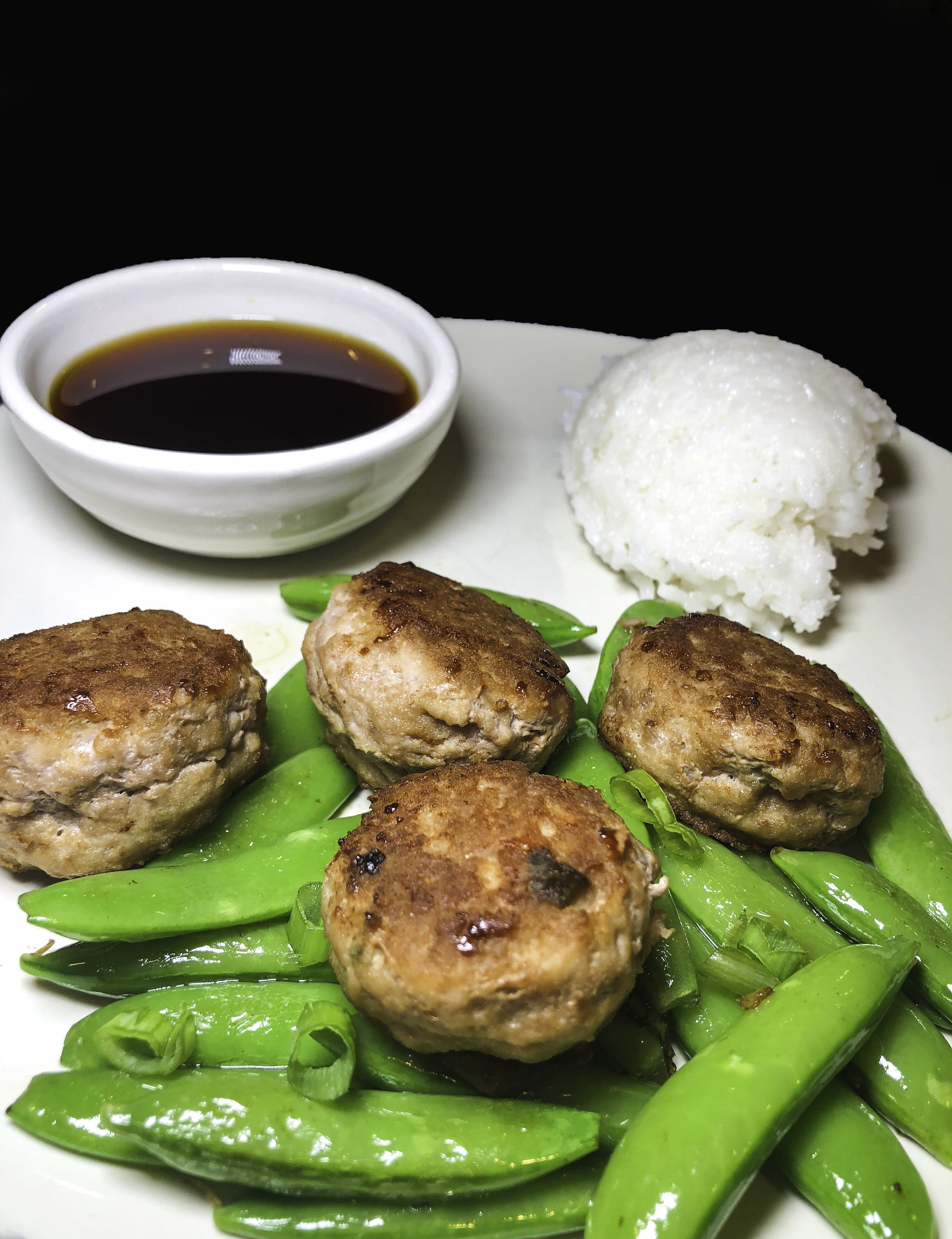 home chef meatballs.jpg