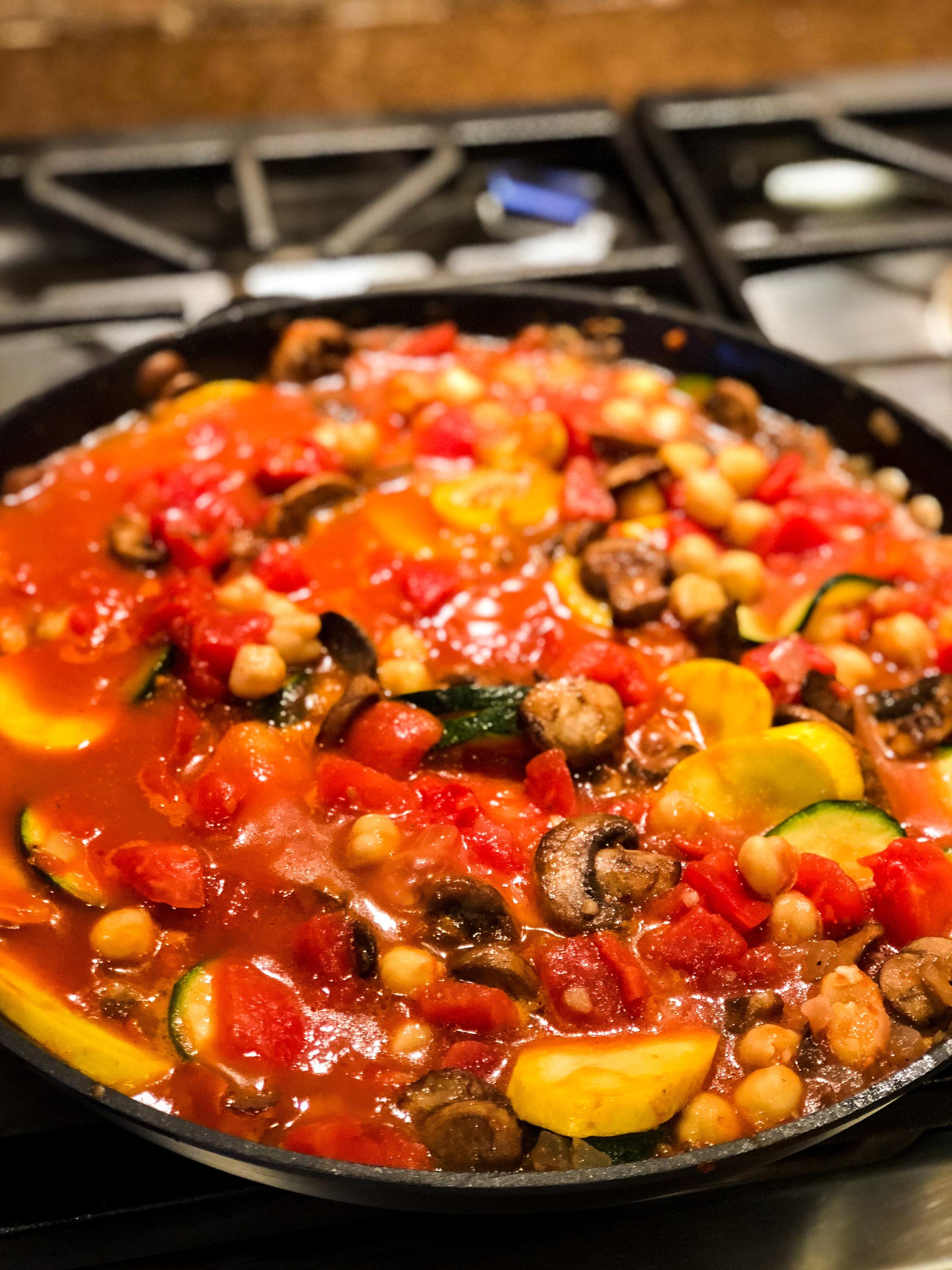 vegetable dish 1-2.jpg