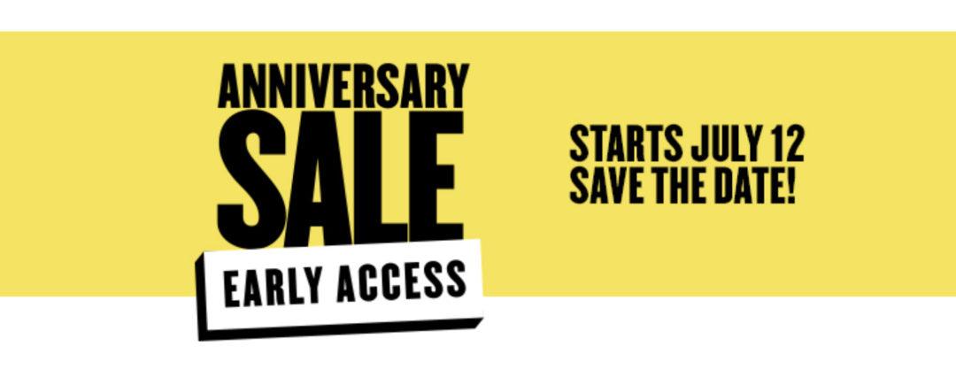 anniversary-sale-1080x418.jpg