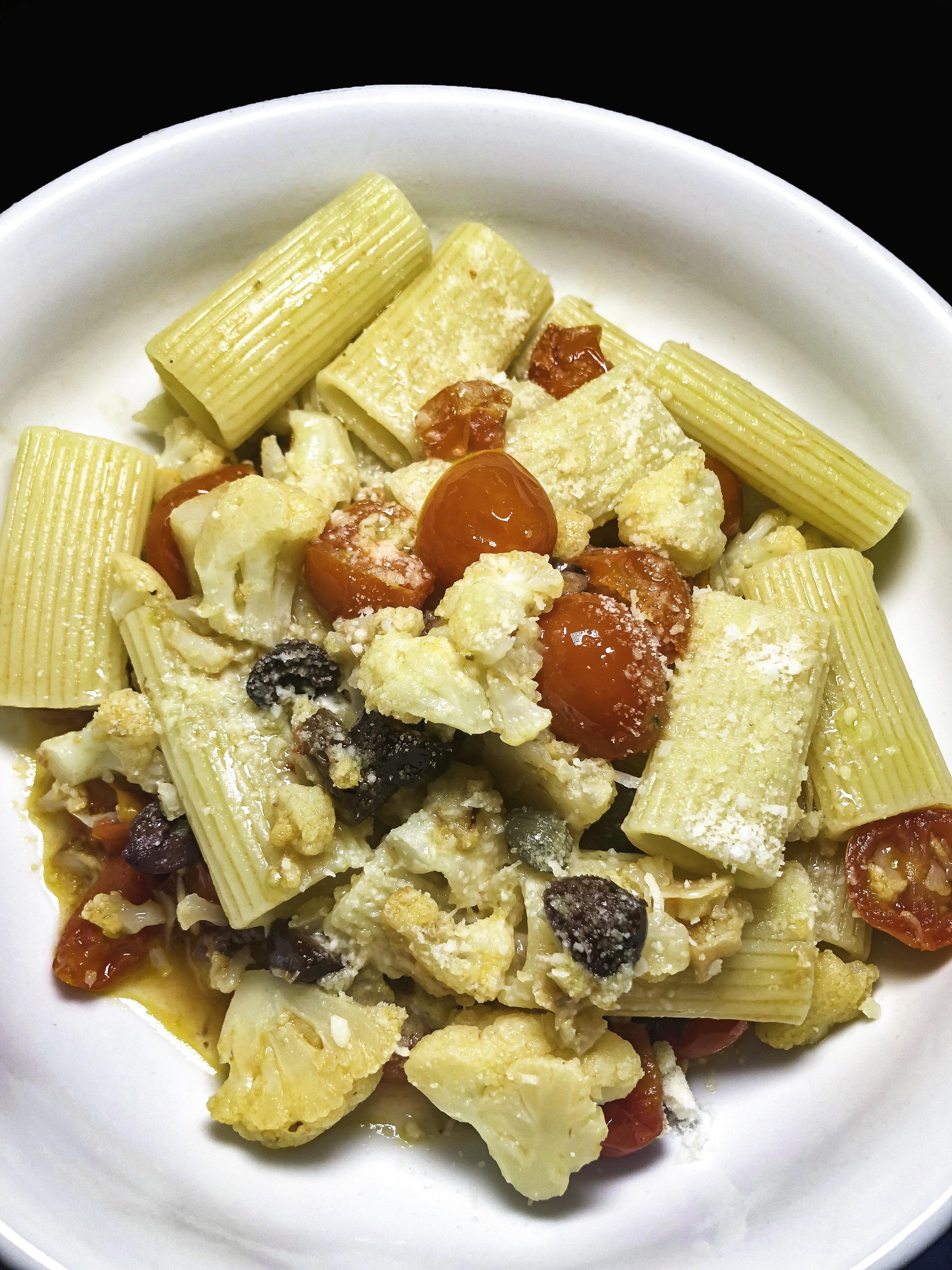 cauliflower and pasta.jpg