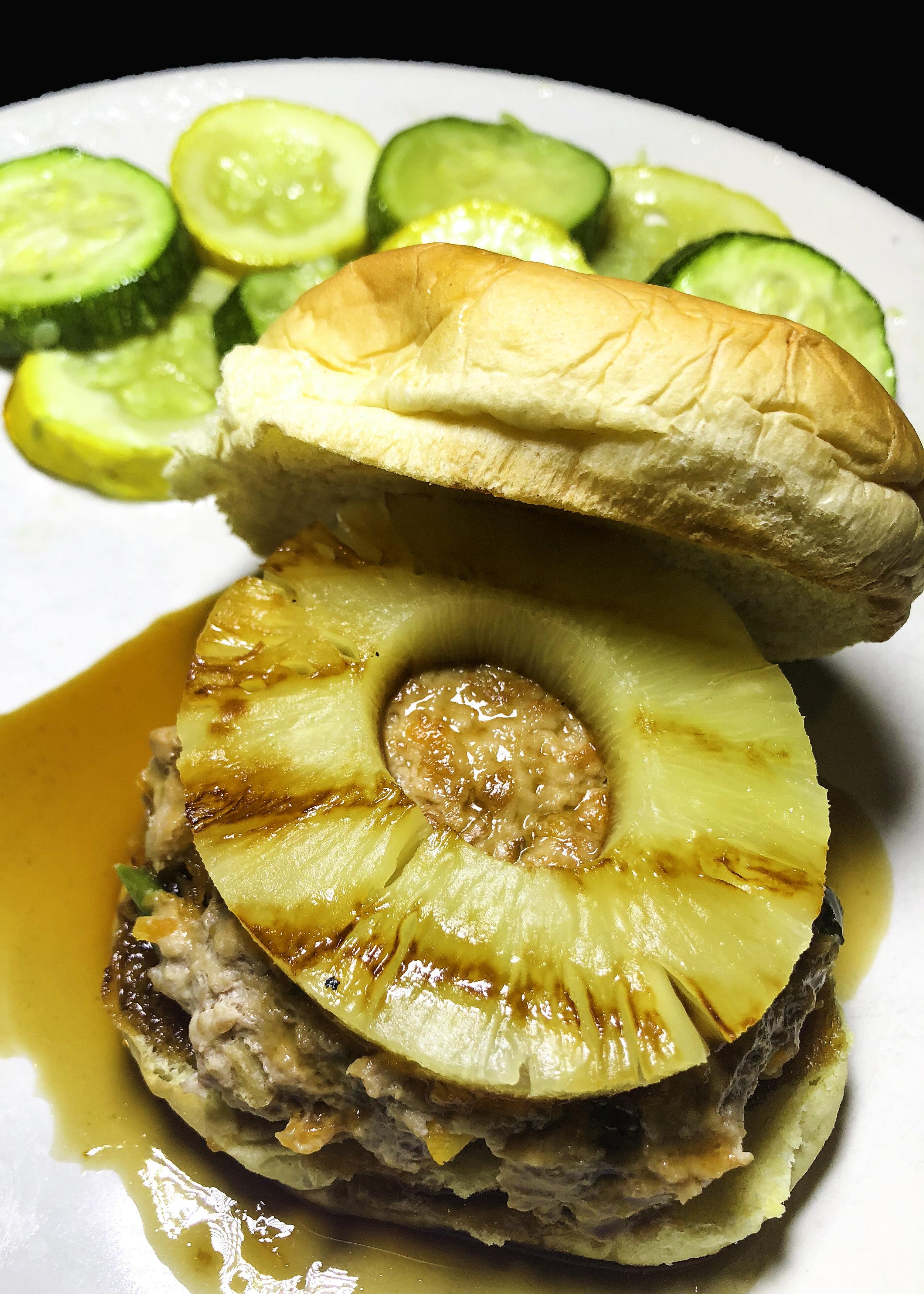 teriyaki turkey burger 2.jpg