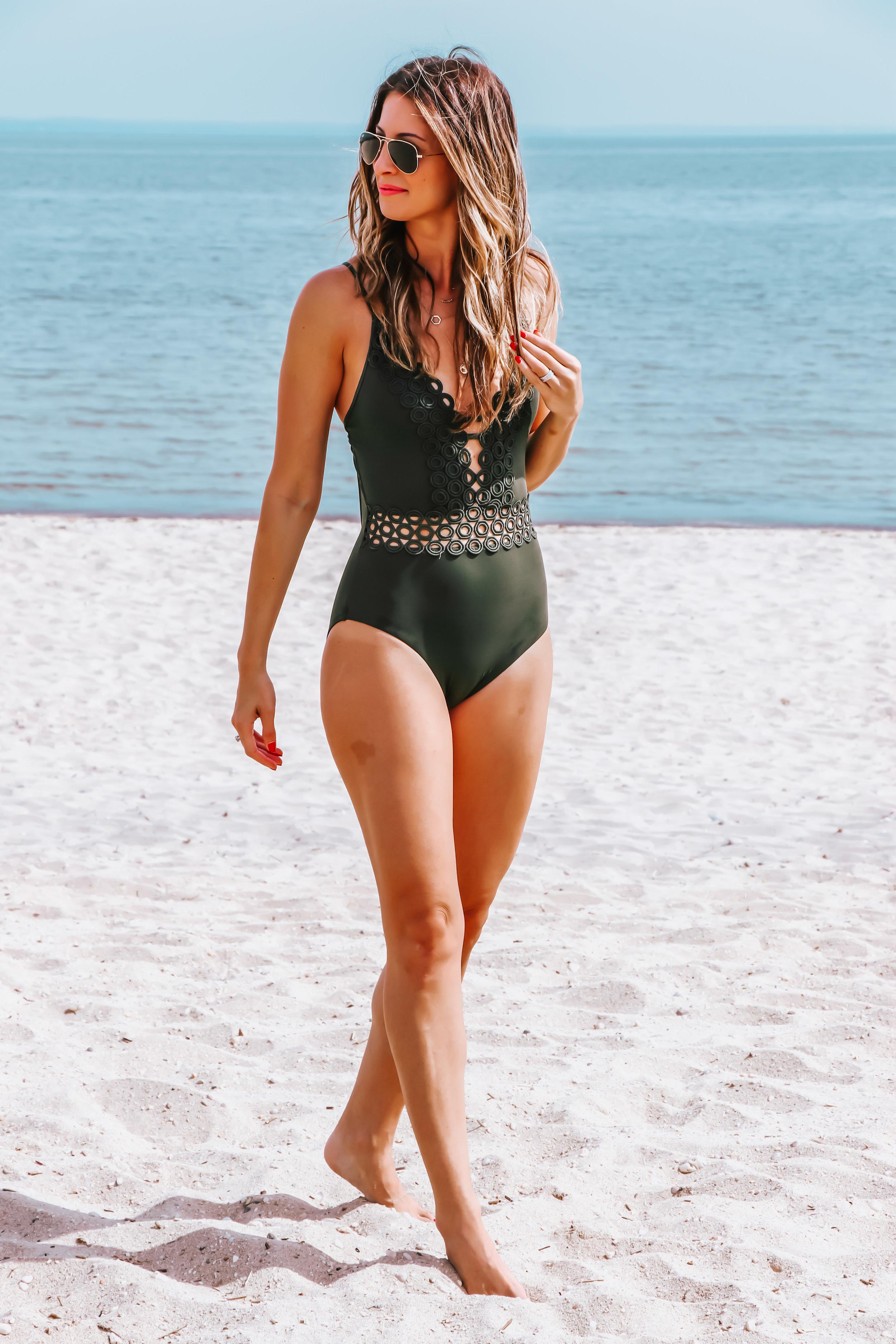 green bathing suit final-4.jpg