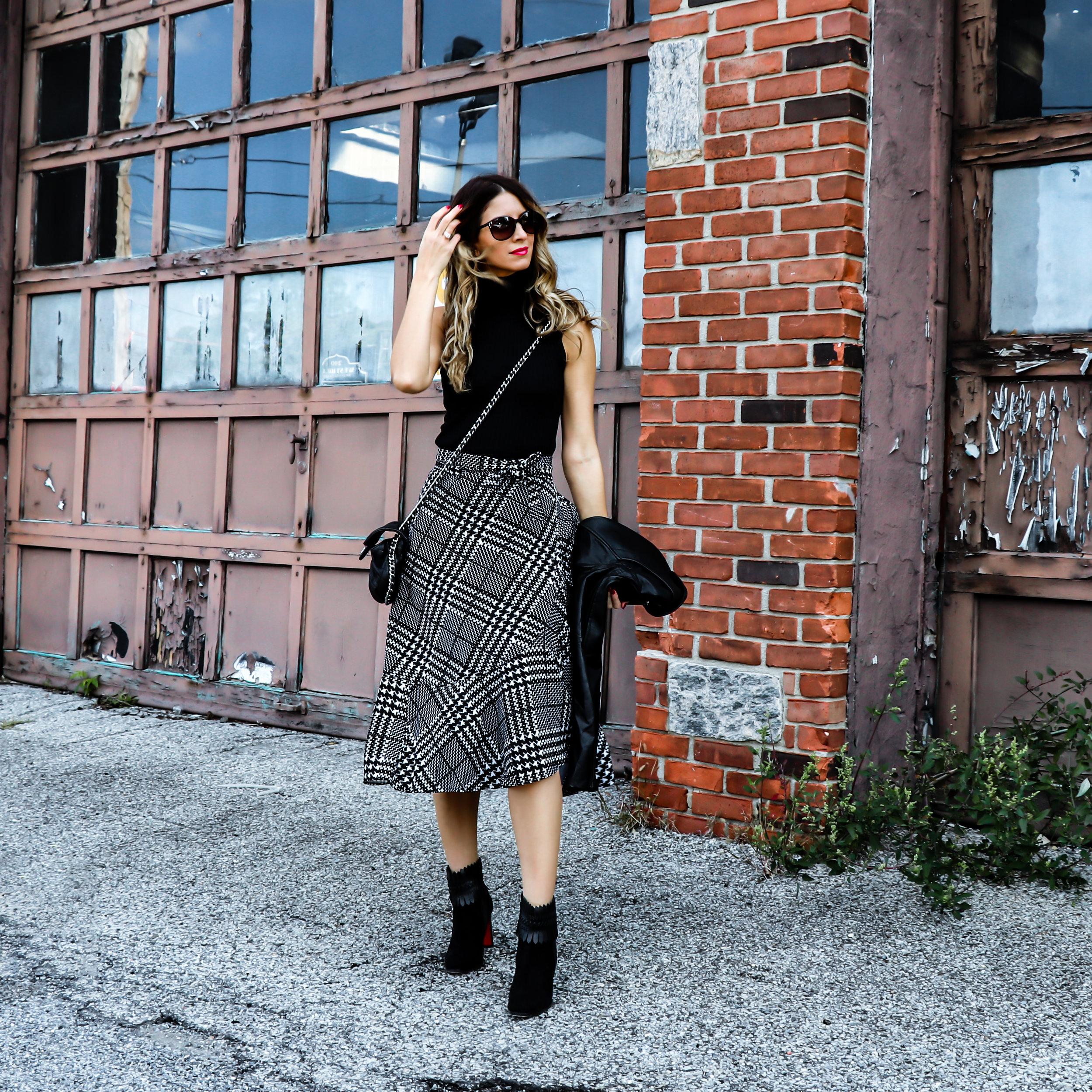 chicwish skirt3.jpg