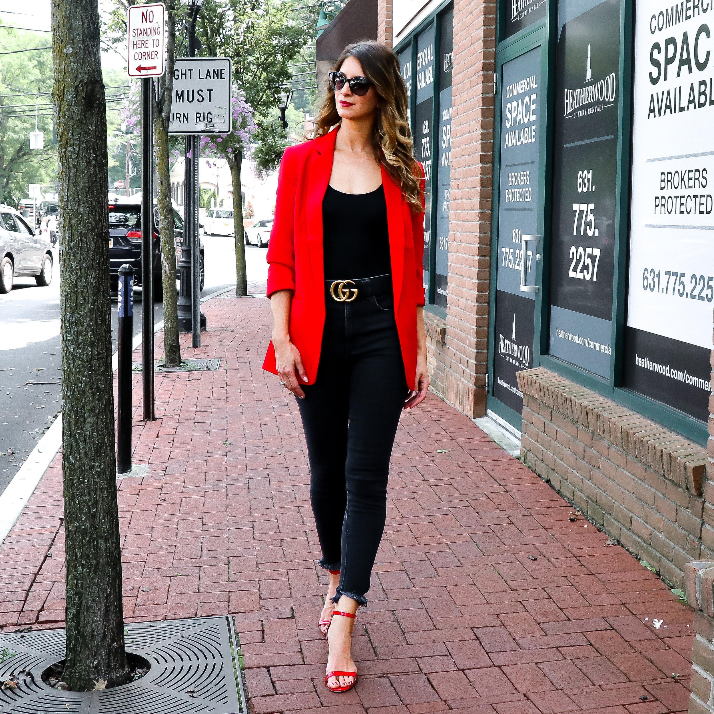 red blazer new 2.jpg