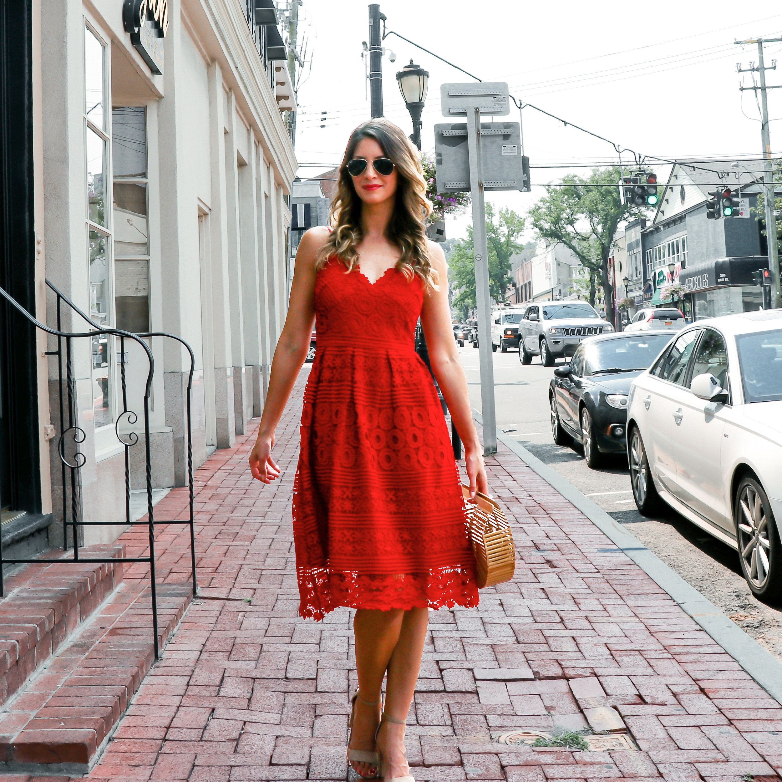 red dress 5.jpg