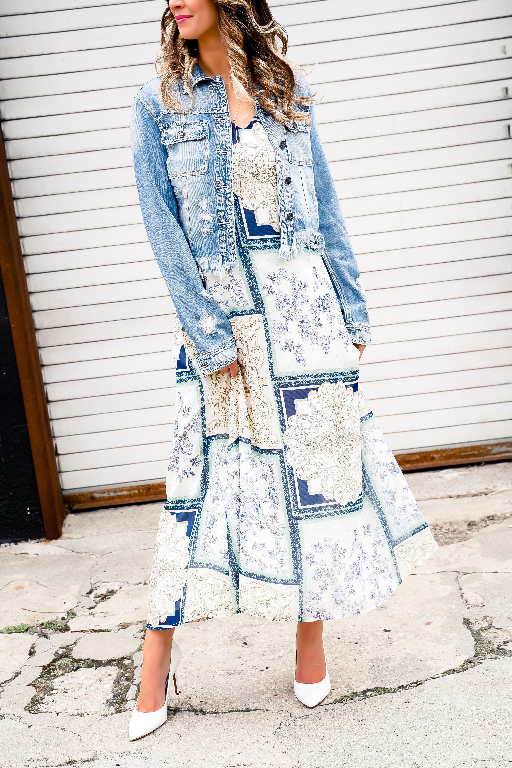 pam - dress front with jacket 3.jpg