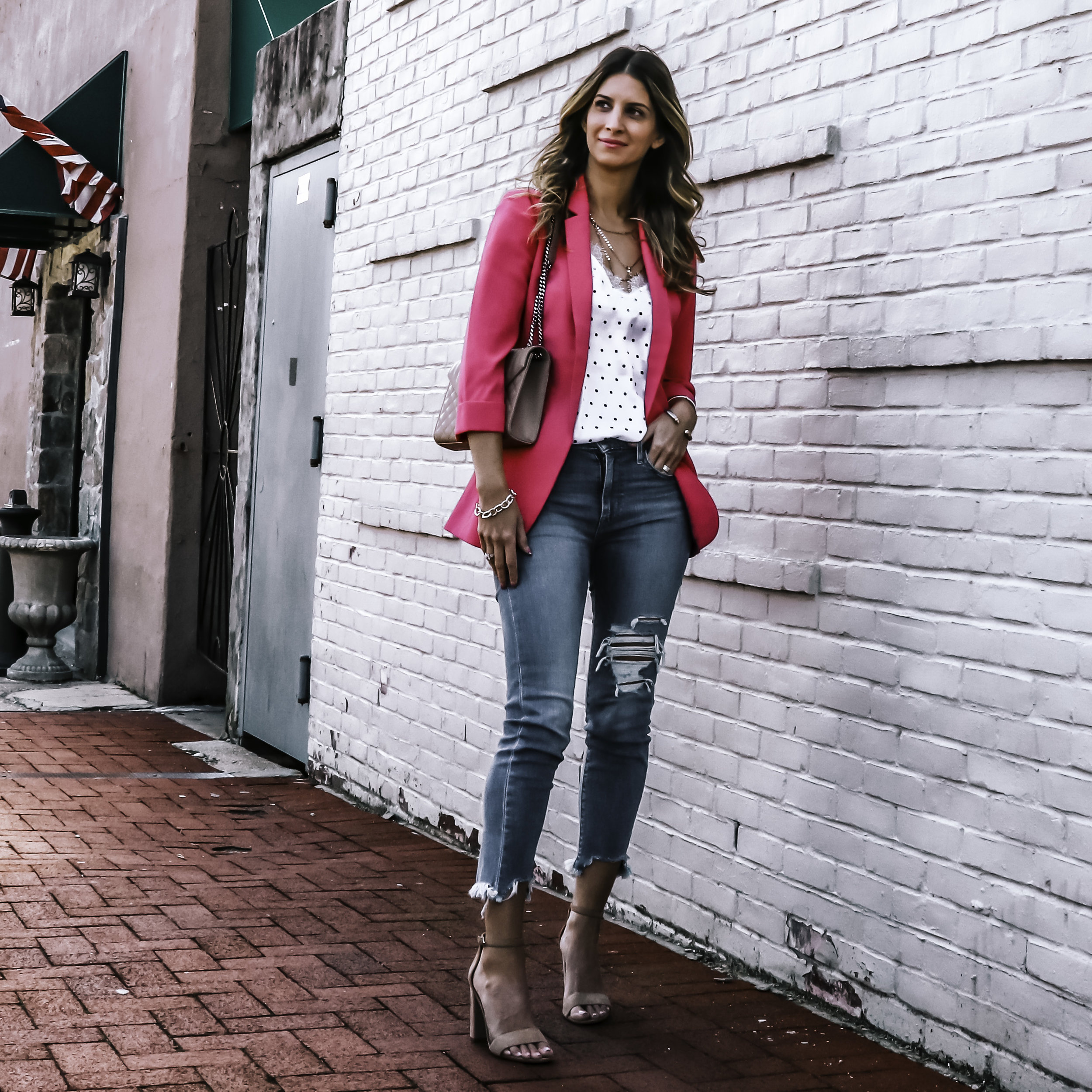 pink blazer 3.jpg