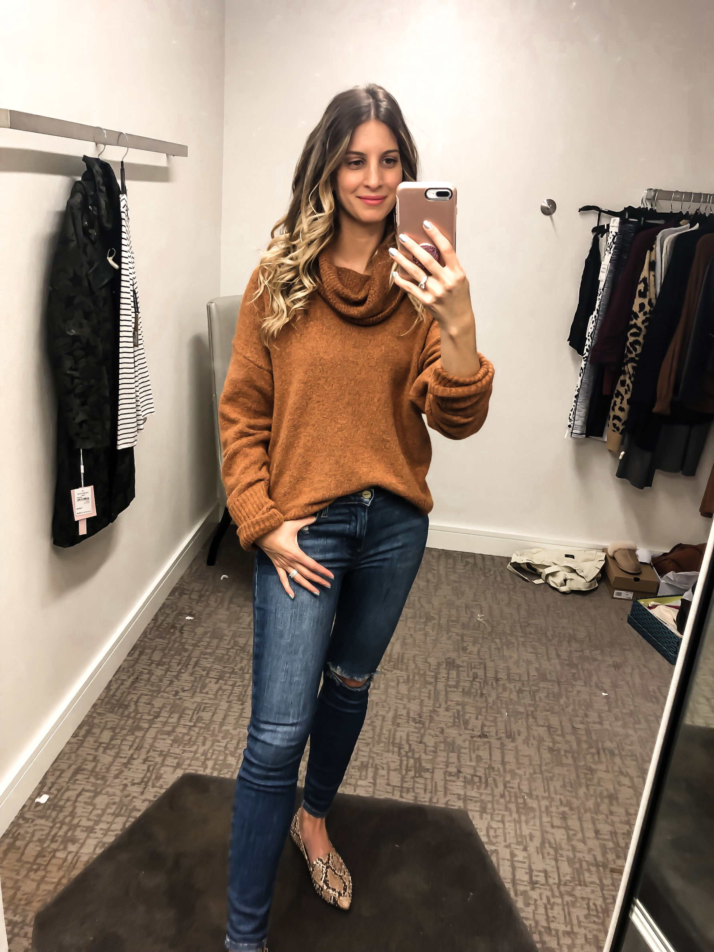 rust sweater and jeans 2.jpg