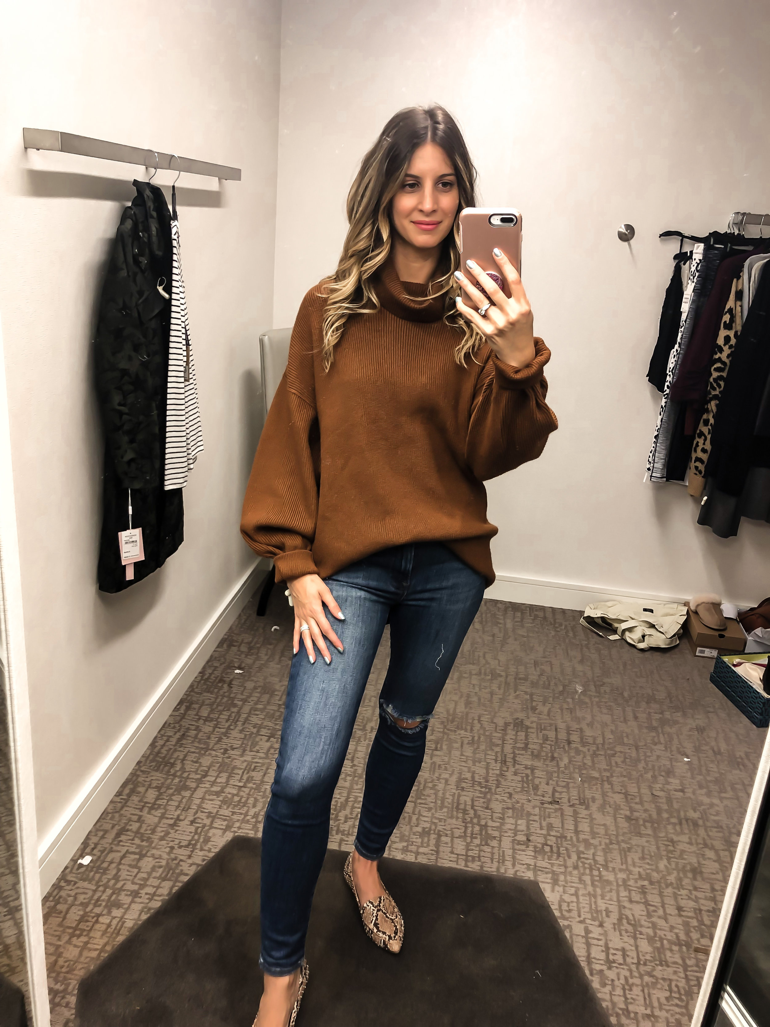 brown sweater and jeans.jpg