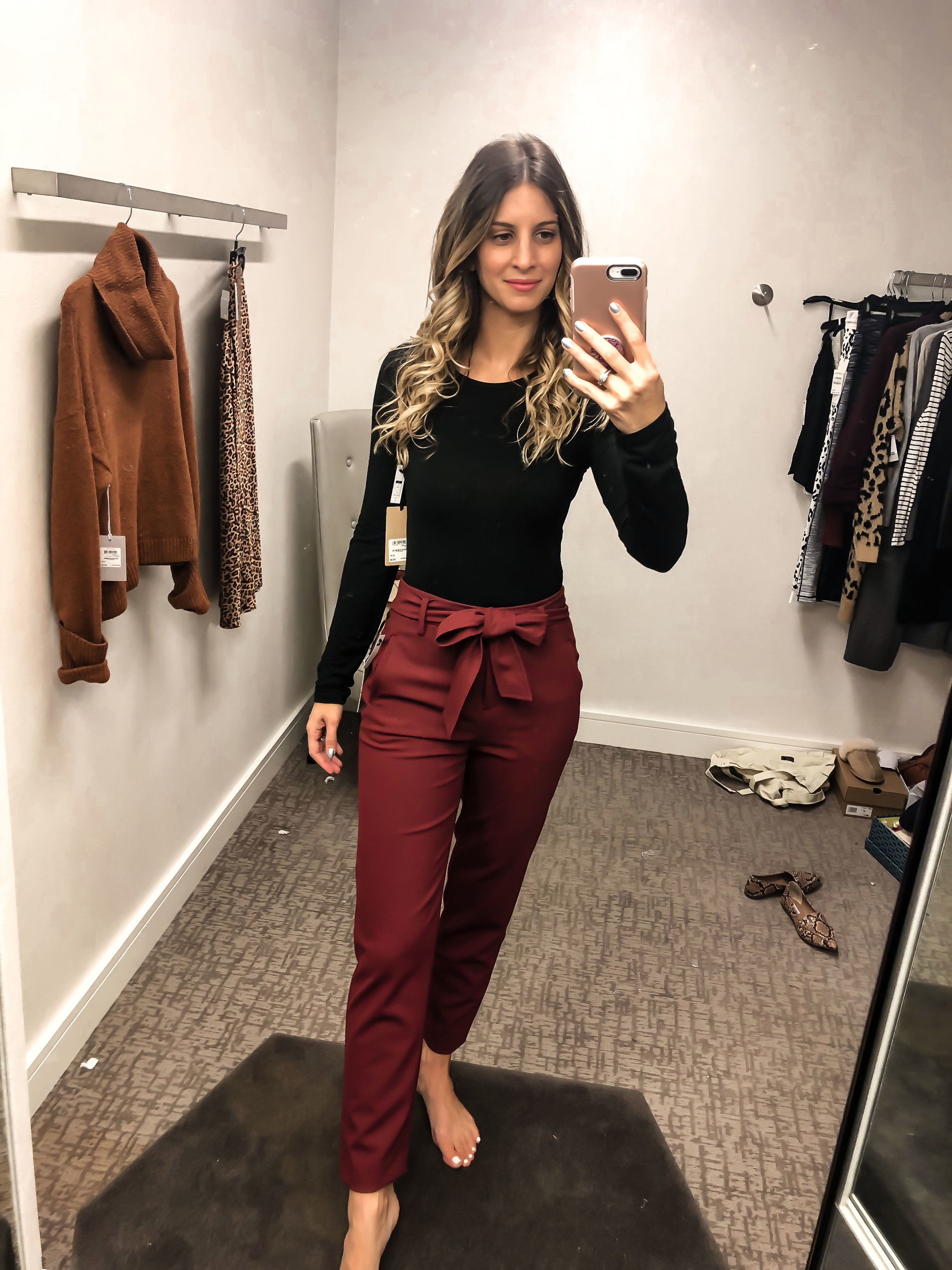 burgundy pants.jpg