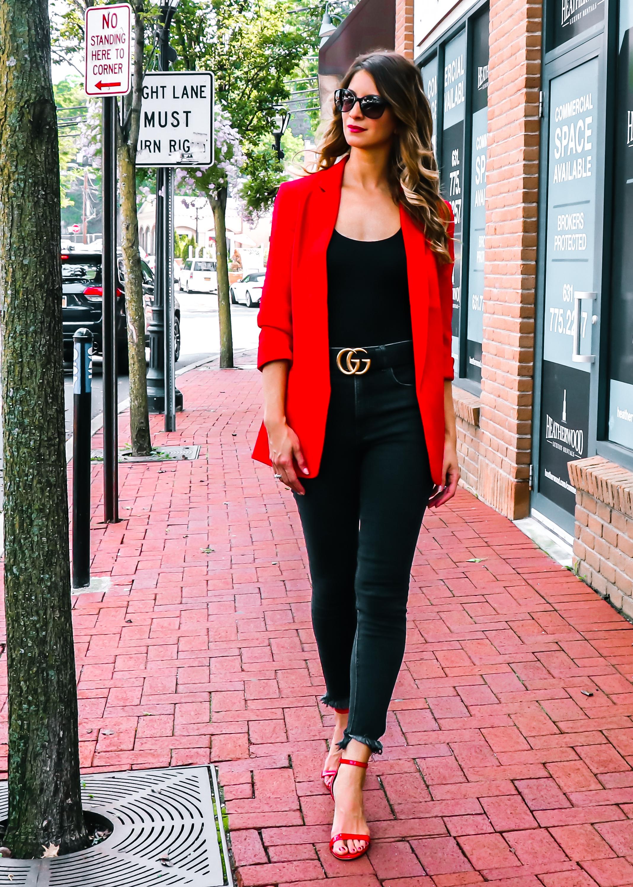 red outside shot - for post.jpg