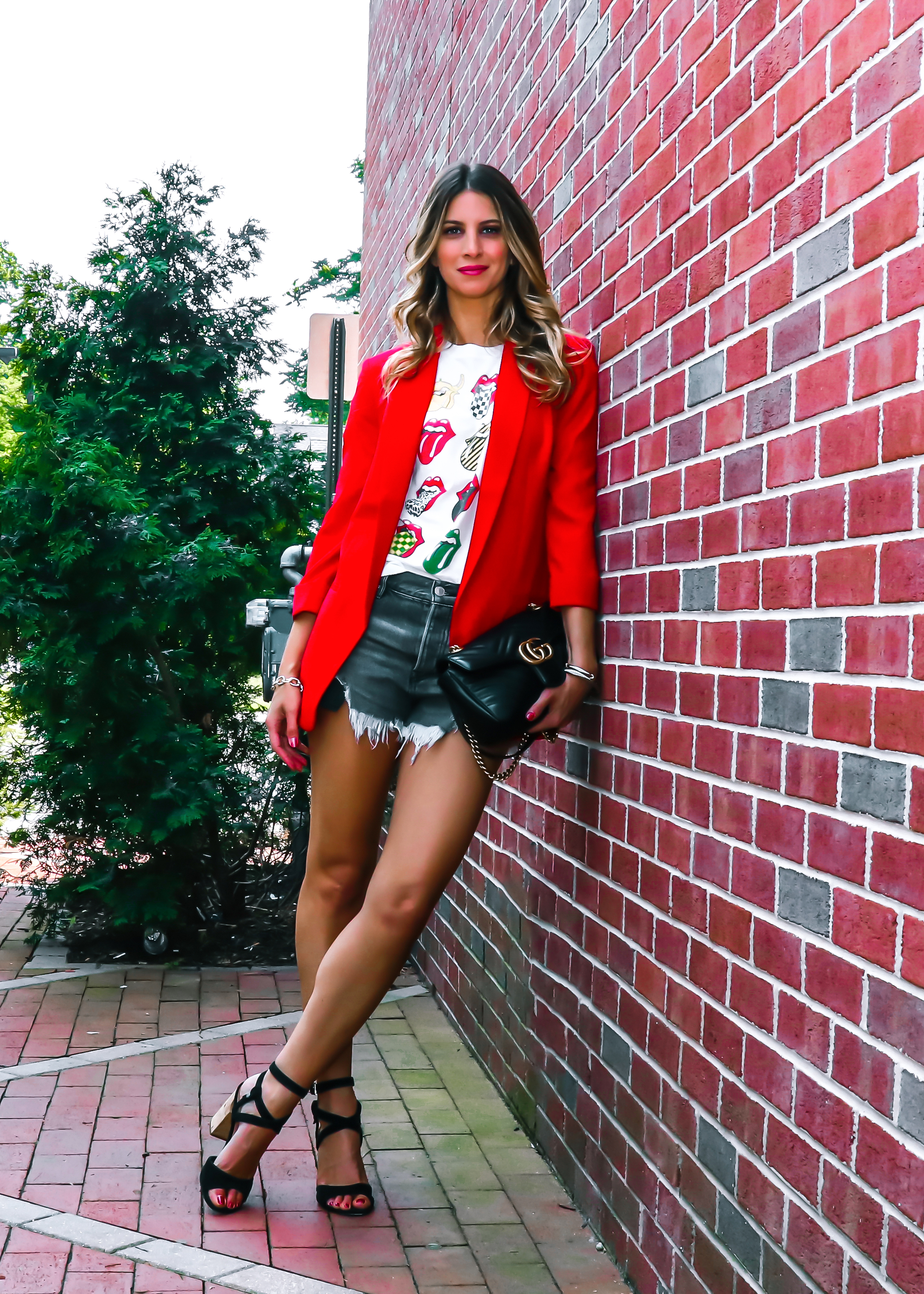 red blazer with shorts - for post 2.jpg
