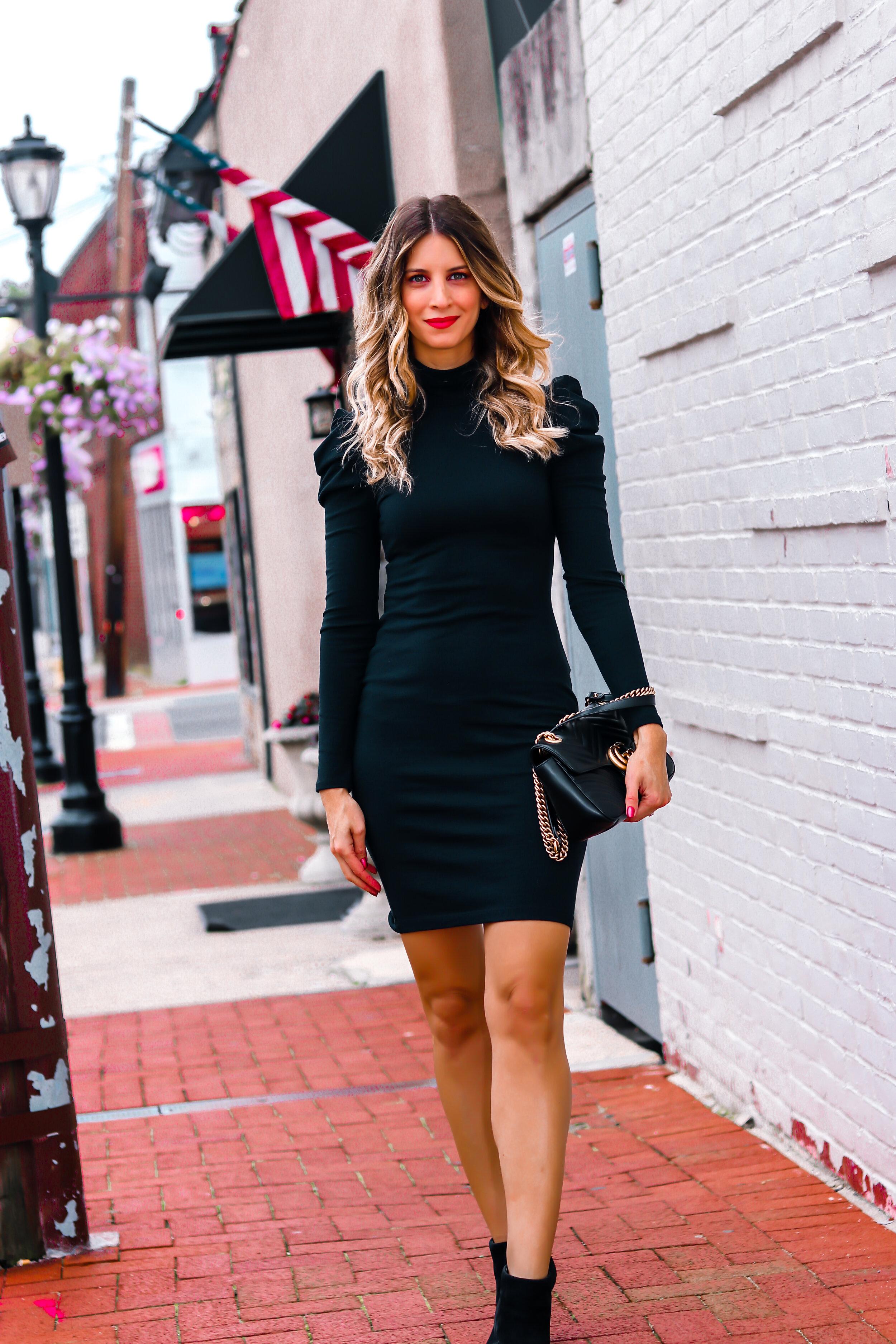black dress + booties 4a.jpg