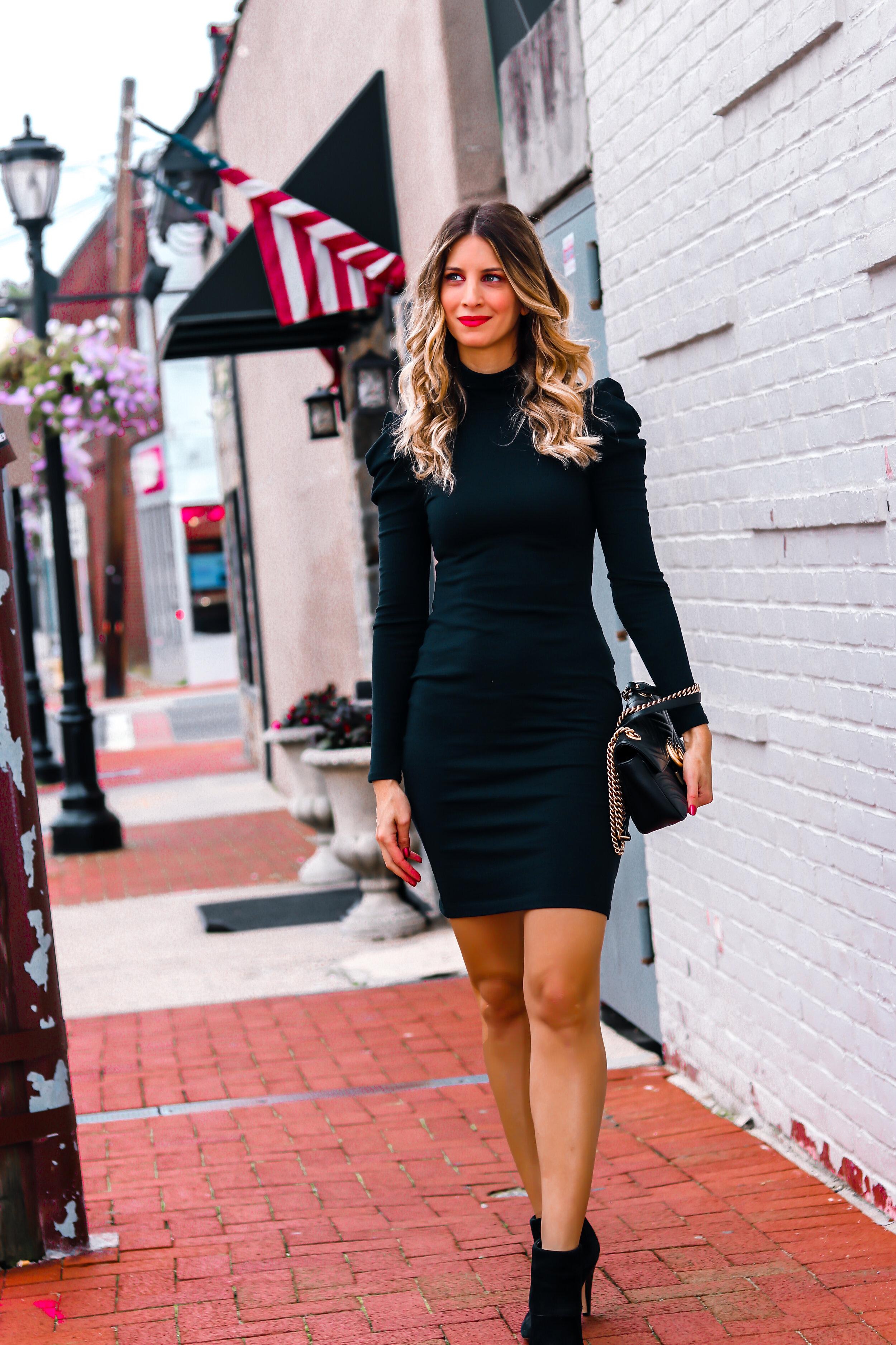 black dress + booties 3.jpg