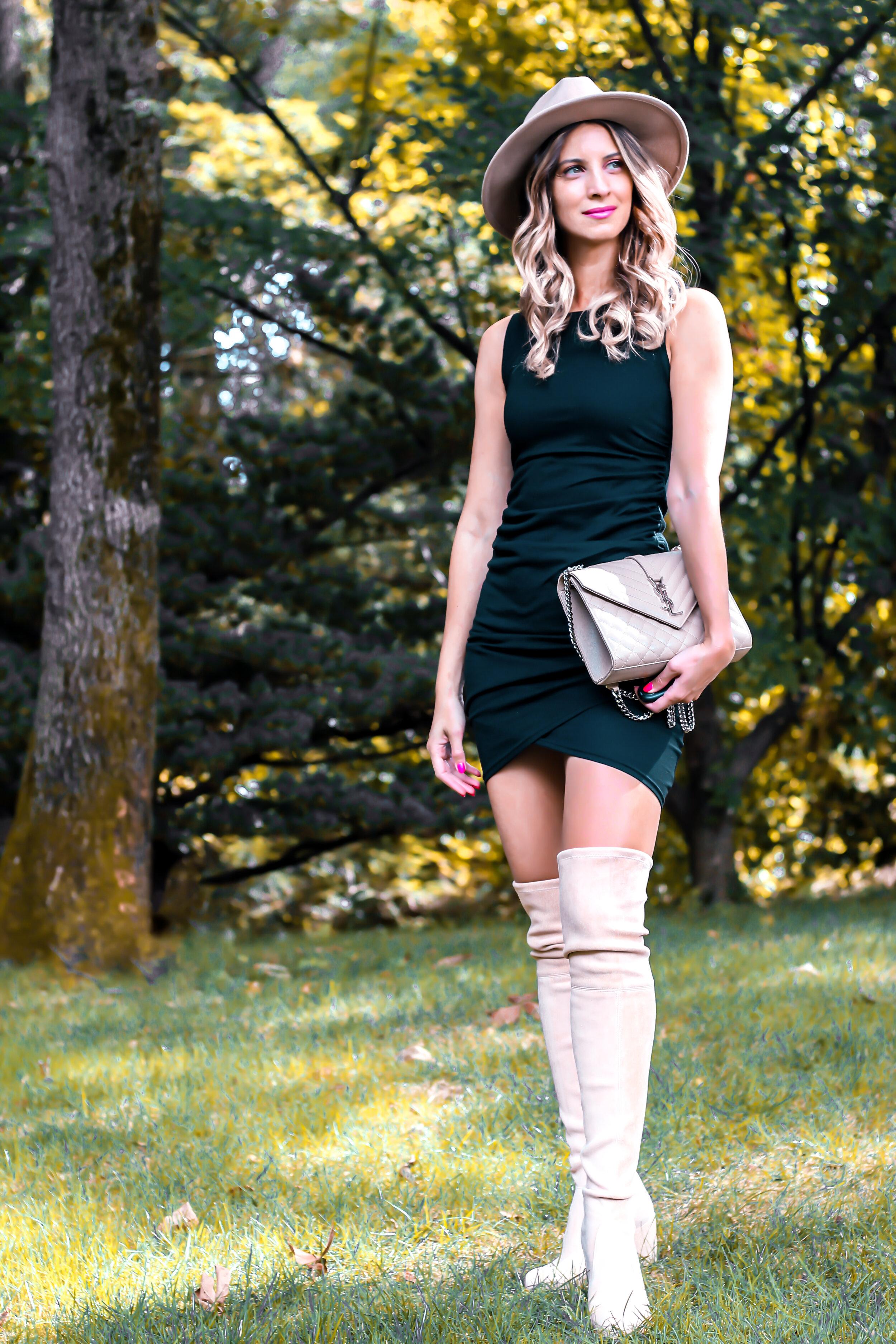 black dress + camel boots 5.jpg