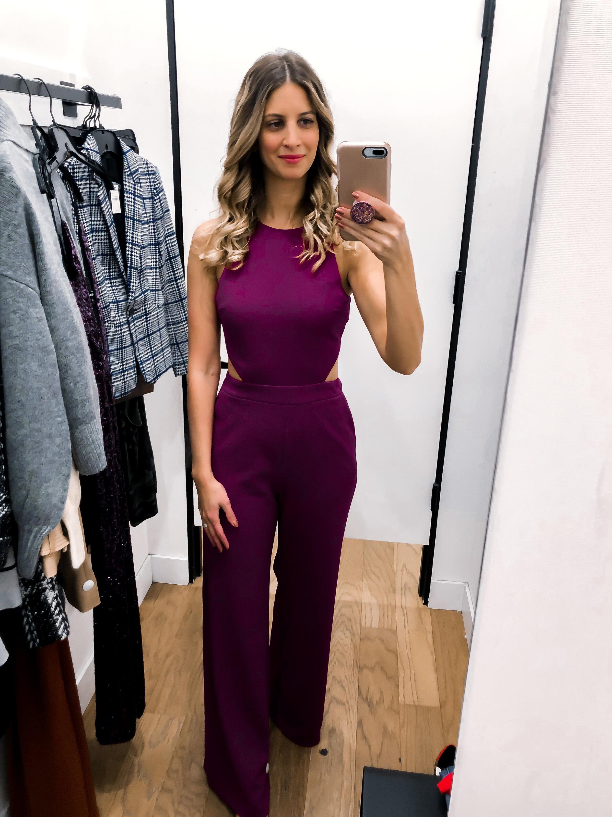 purple jumpsuit - for blog.jpg