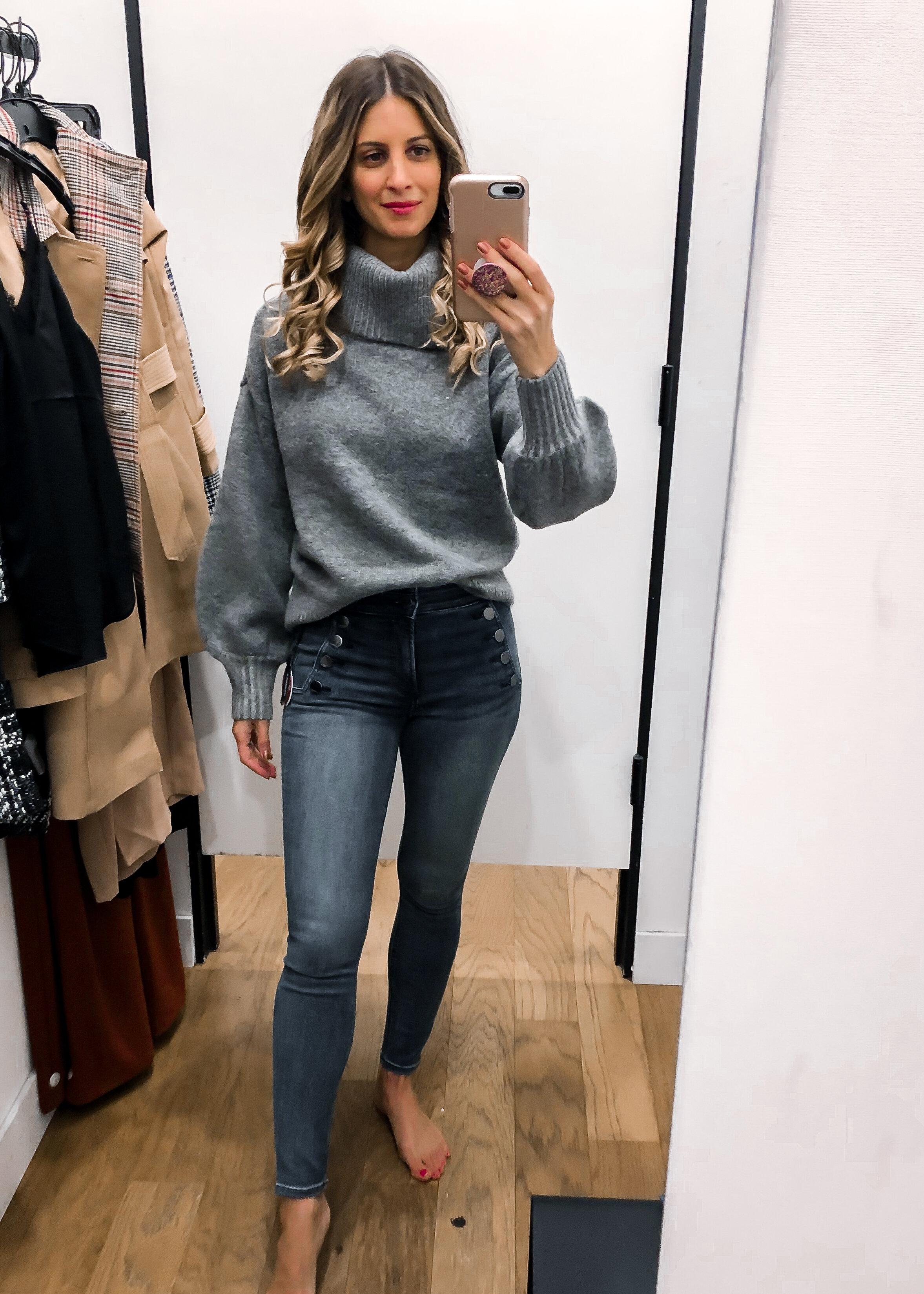 grey sweater - for blog.jpg