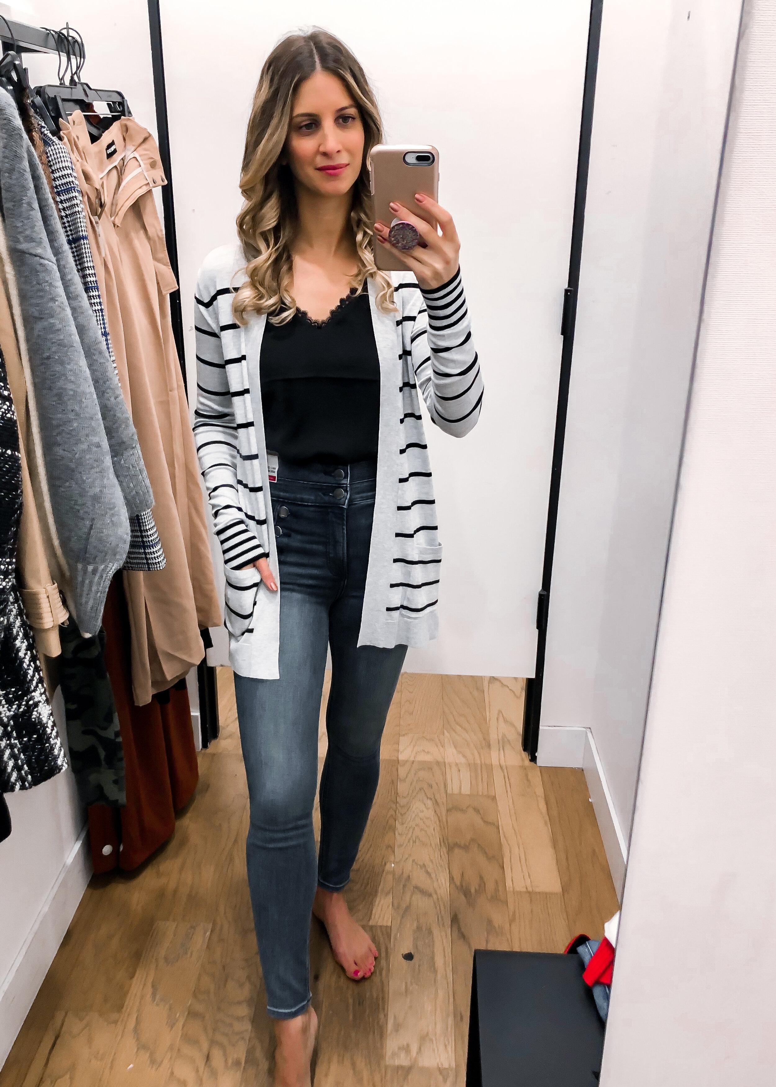 striped cardigan - for blog.jpg