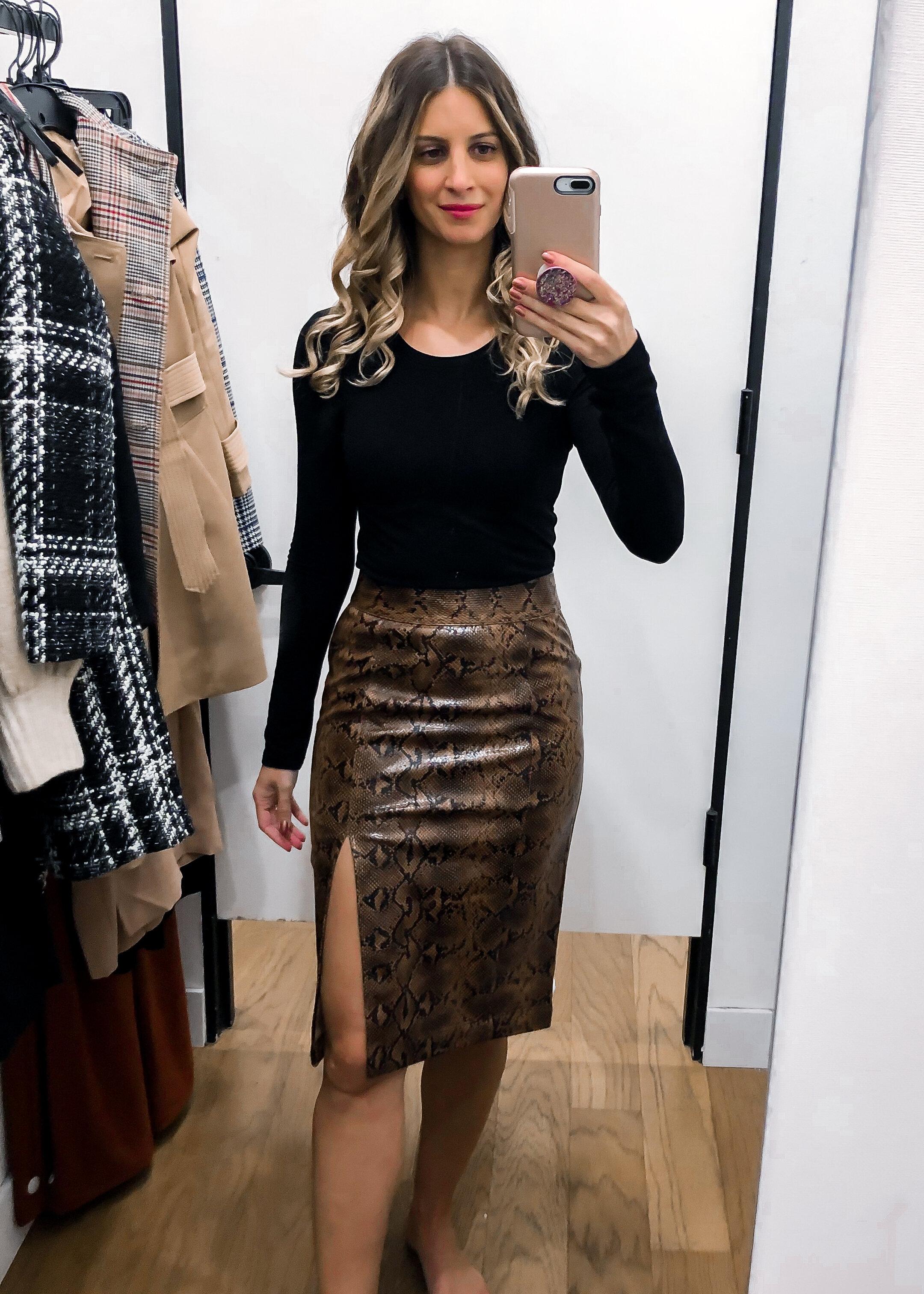 snakeskin skirt - for blog.jpg
