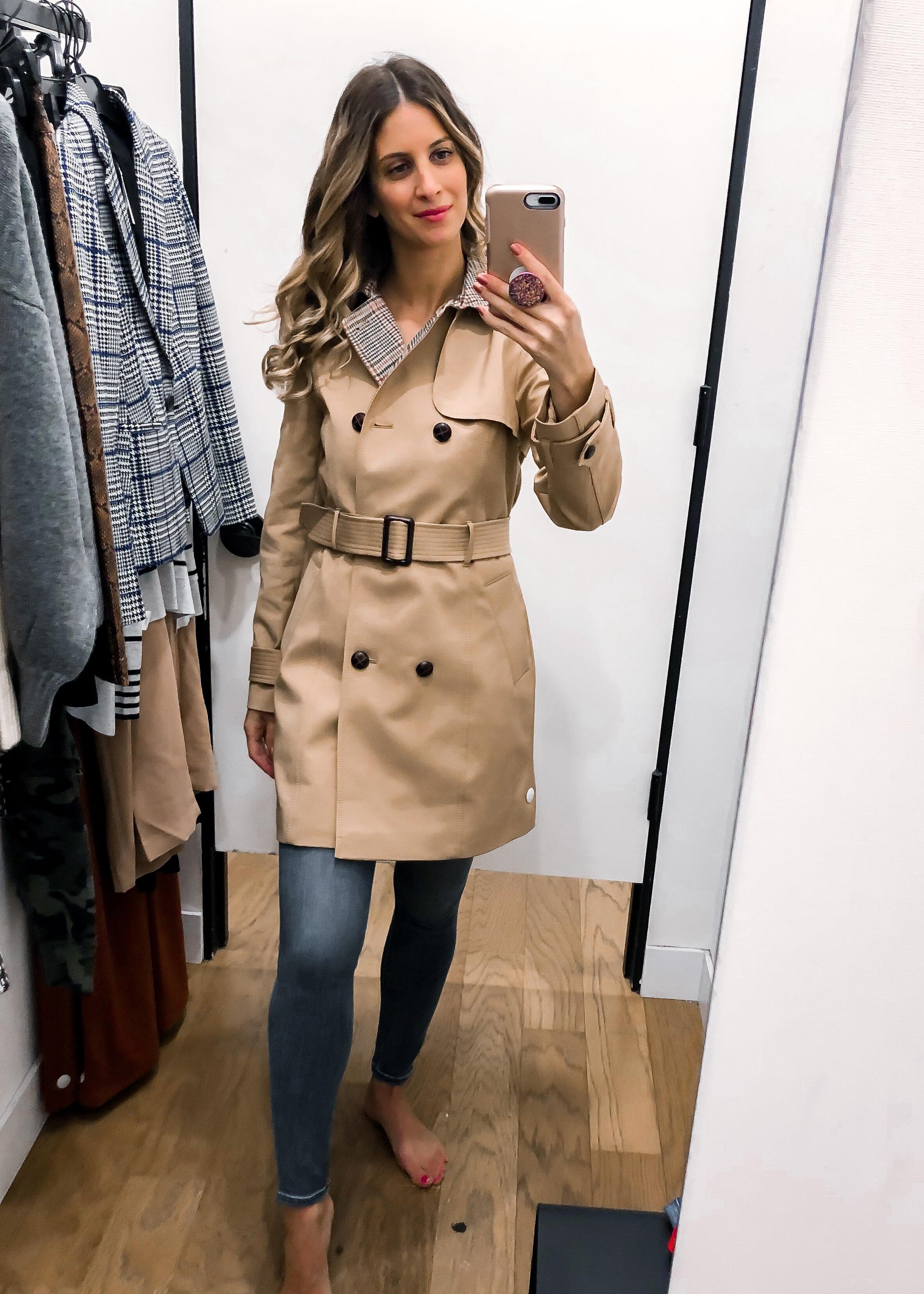 trench coat - for blog.jpg