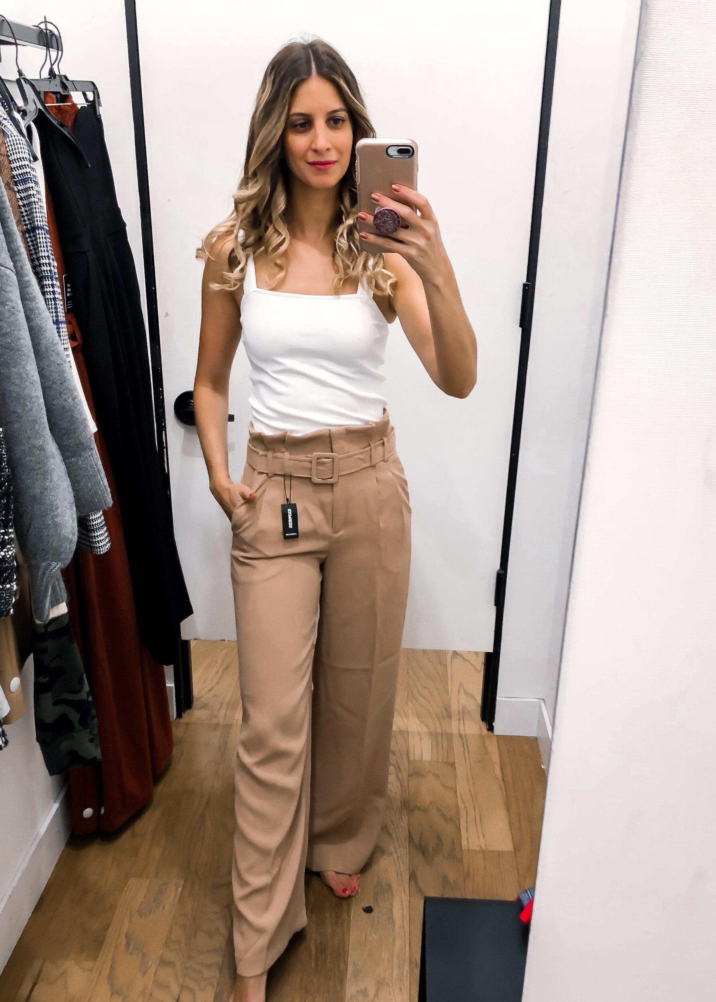 camel pants - for blog.jpg