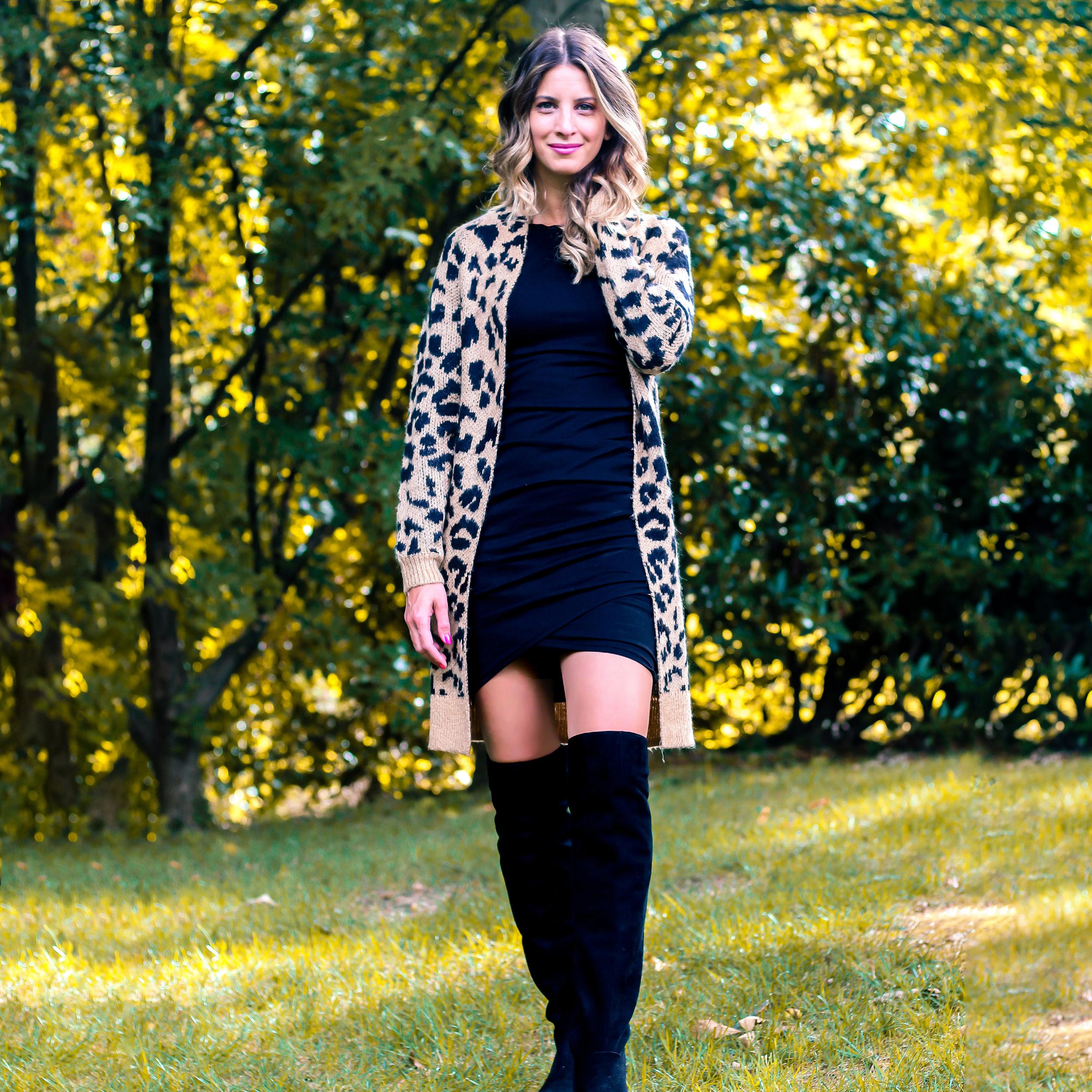 black + leopard new 2.jpg