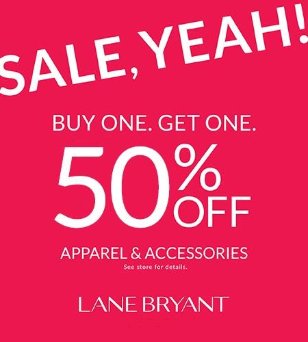 50off-lane-bryant-apparel.jpg