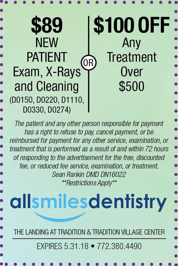Tradition All Smiles Dentistry.jpg