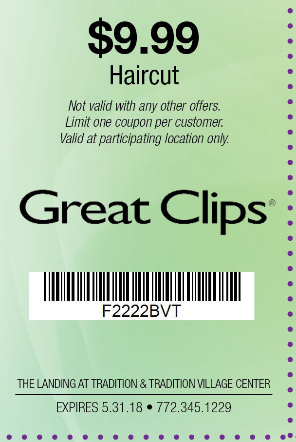Tradition Great Clips.jpg