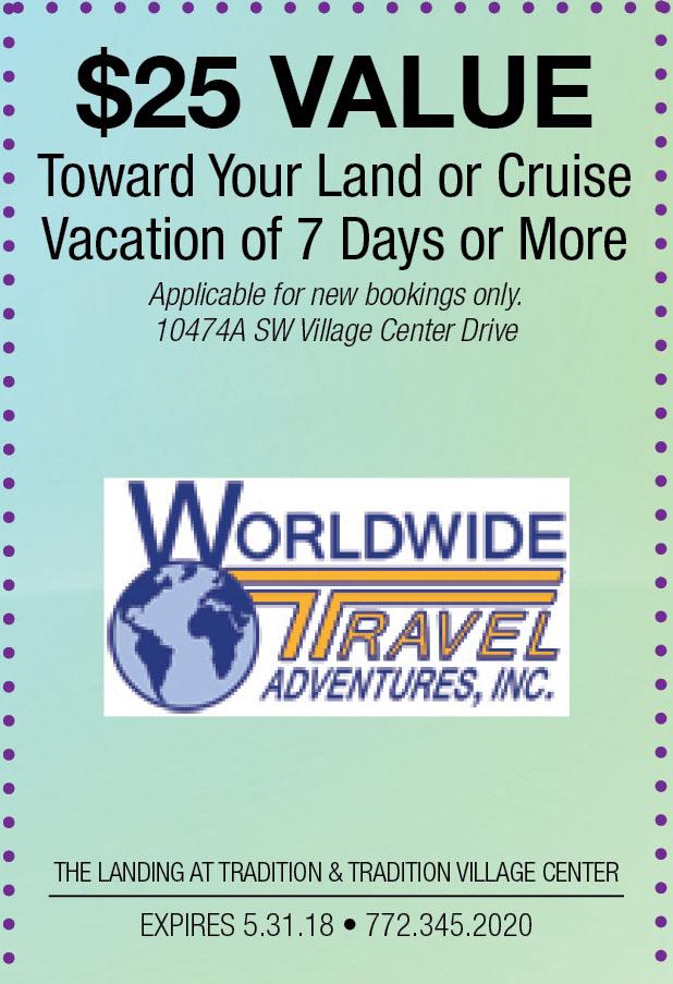 Tradition Worldwide Travel Adventures.jpg