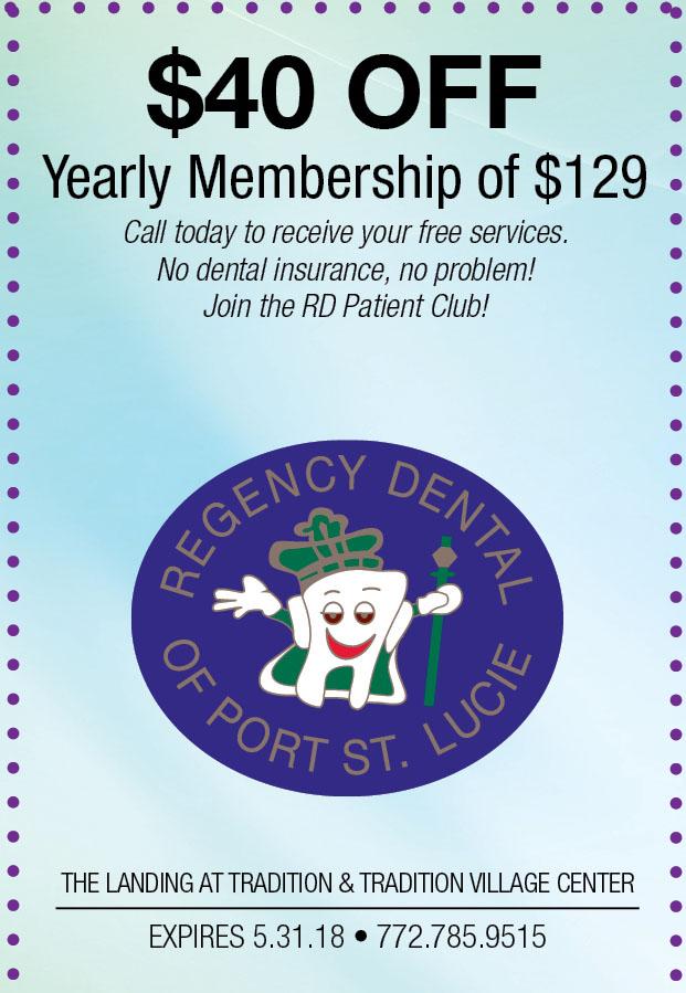 Tradition Regency Dental.jpg