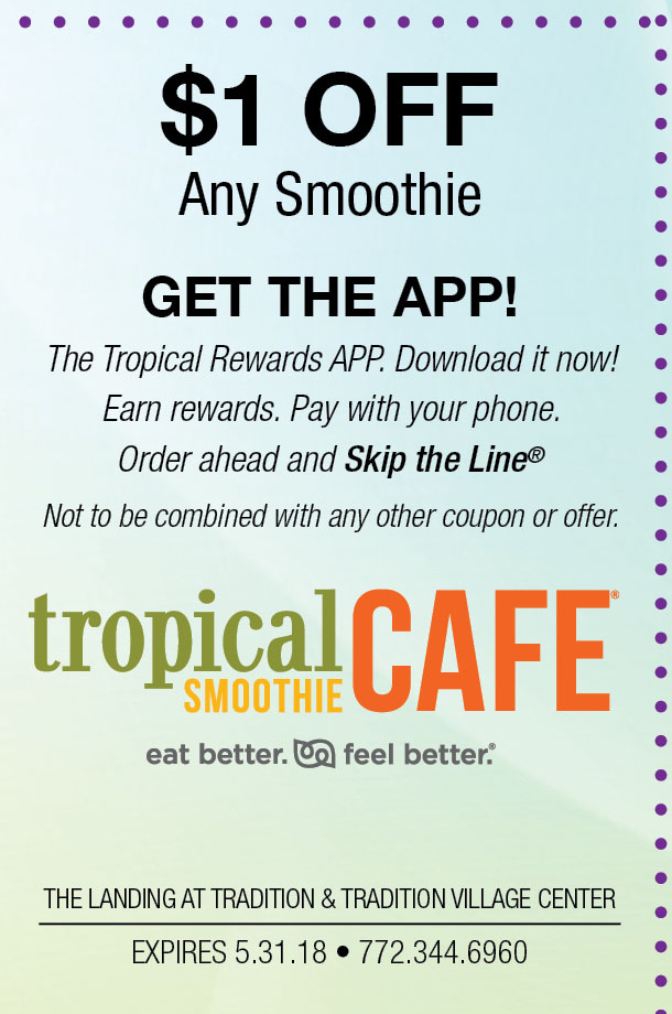 Tradition Tropical Smoothie Cafe.jpg