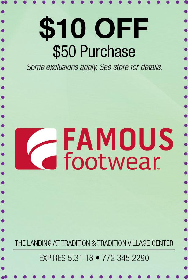 Tradition Famous Footwear.jpg