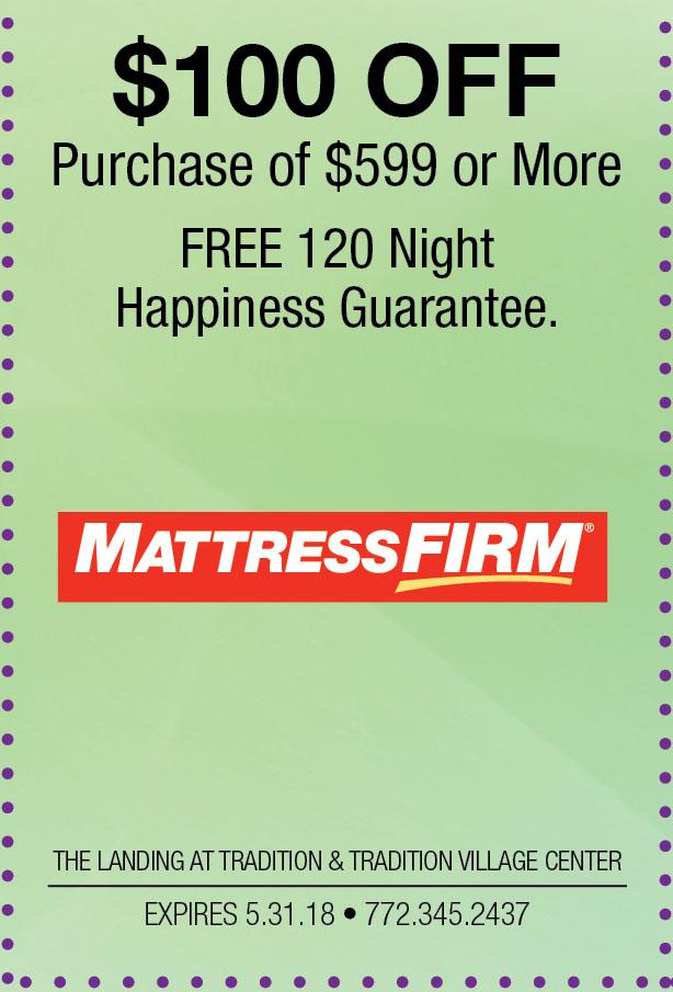 Tradition Mattress Firm.jpg