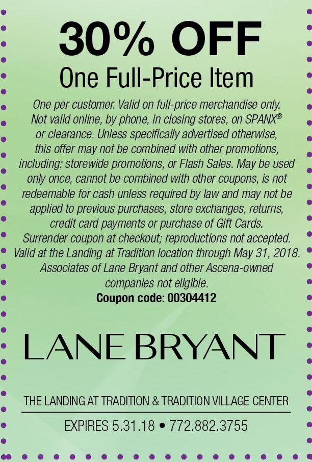 Tradition Lane Bryant.jpg