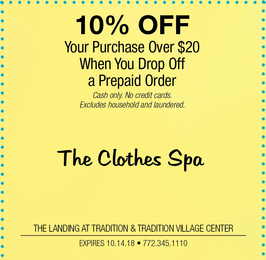 Tradition Clothes Spa.jpg