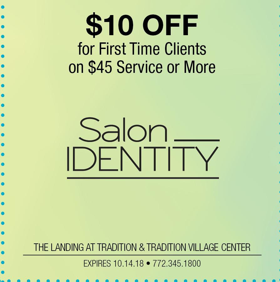 Tradition Salon Identity.jpg