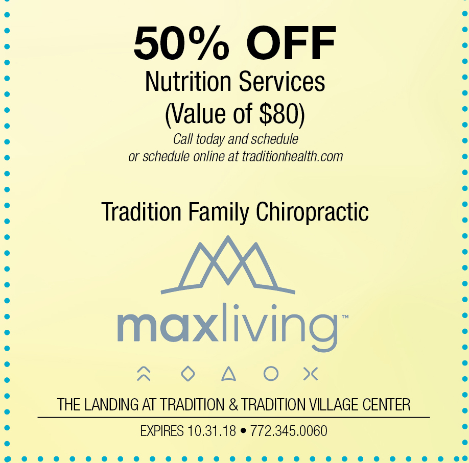 Tradition Family Chiropractic.jpg
