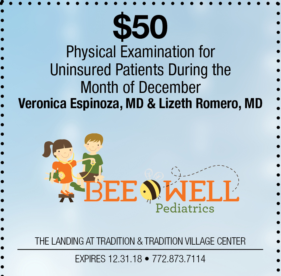 Bee Well Pediatrics Tradition.jpg