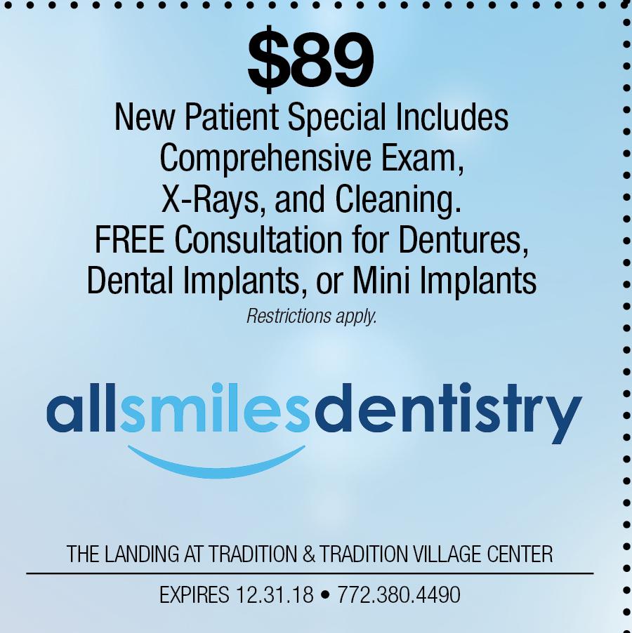 All Smiles Dentistry Tradition.jpg