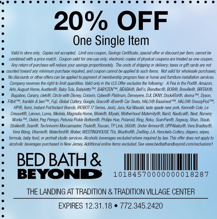 Bed Bath & Beyond Tradition.jpg
