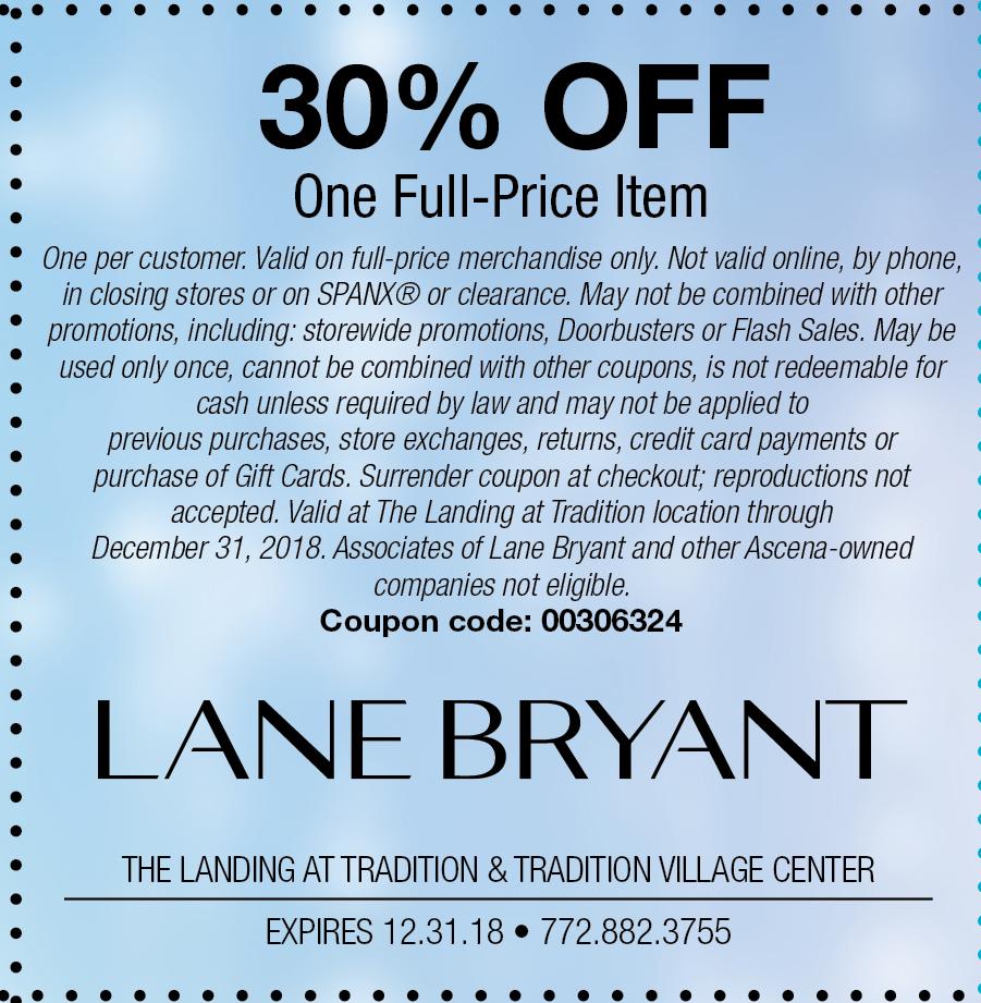 Lane Bryant Tradition.jpg