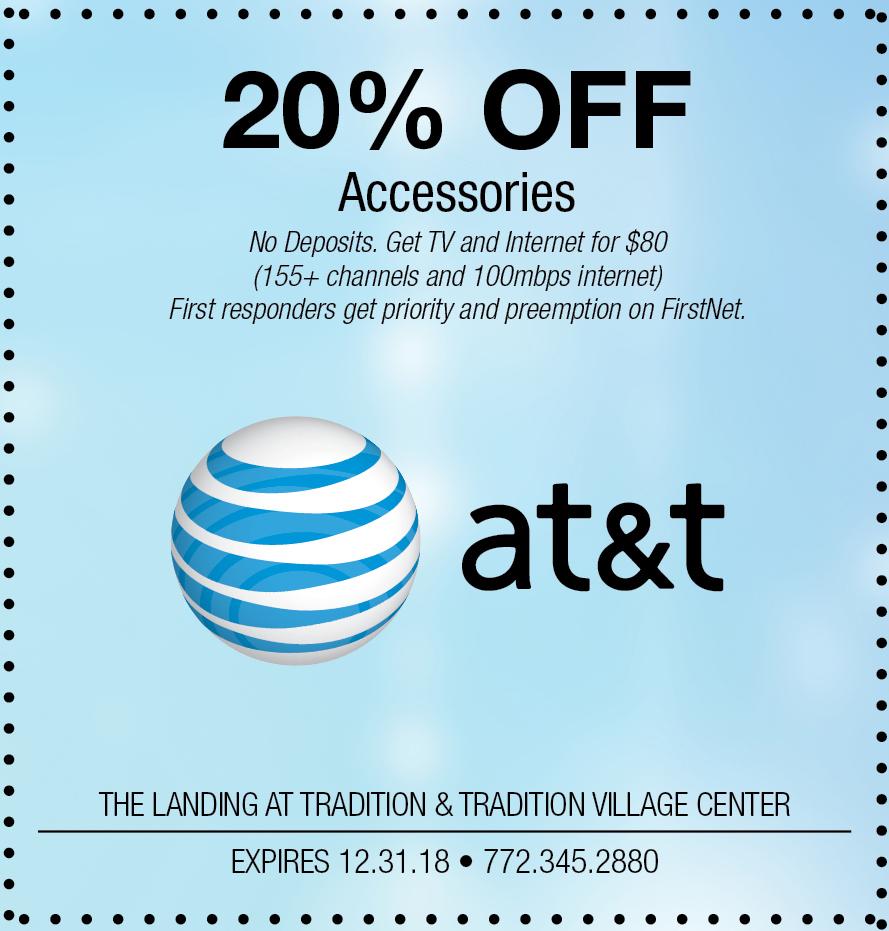AT&T Tradition.jpg