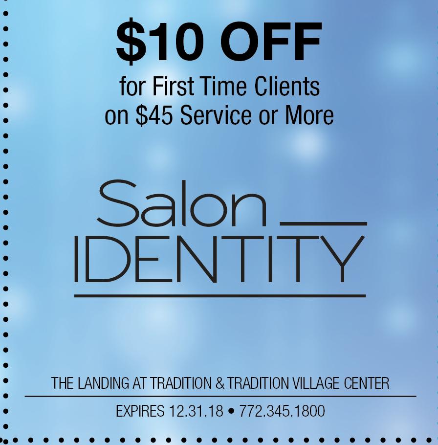 Salon Identity Tradition.jpg