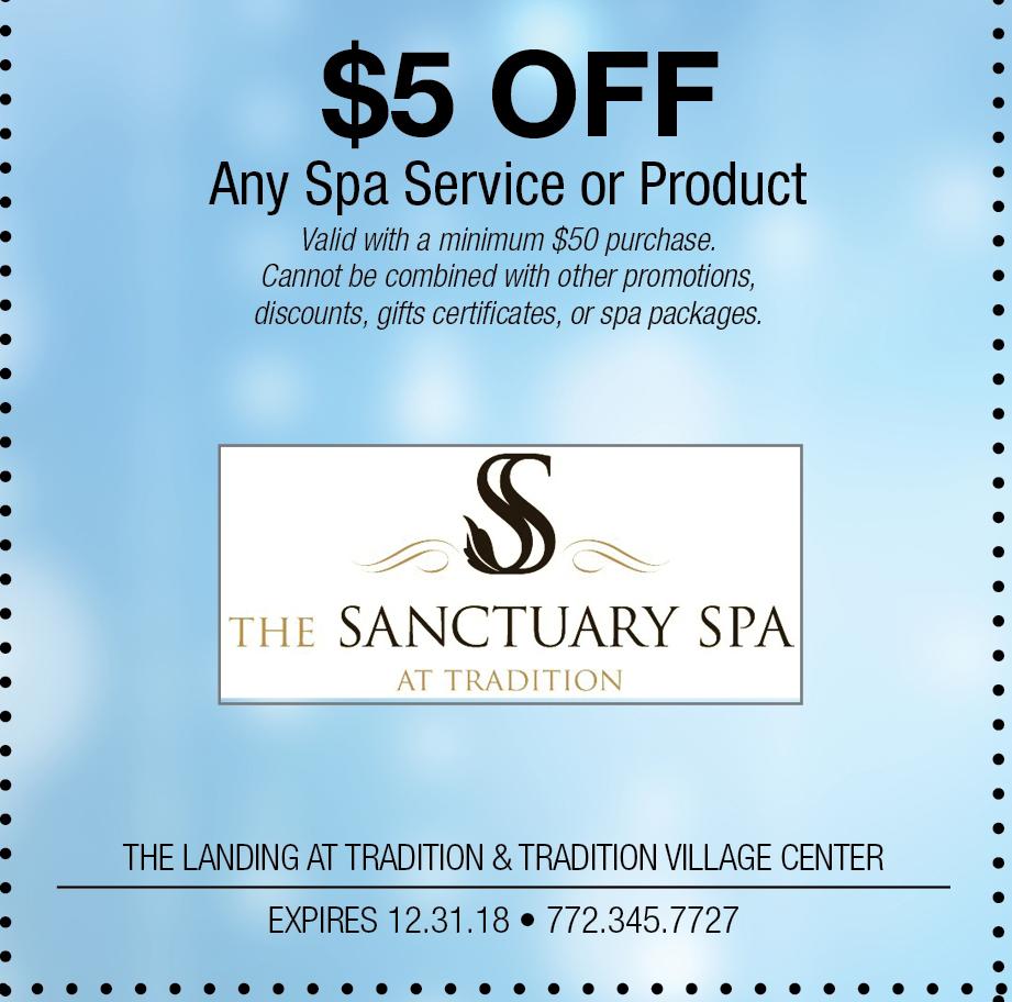 Sanctuary Spa Tradition.jpg